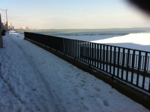 Lake Front_1