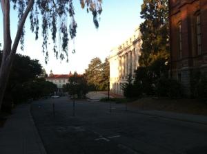 Berkeley_2
